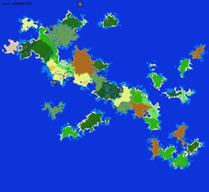 IslandContinentSeed