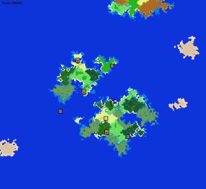 IslandContinentSeed4