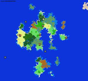 IslandContinentSeed5