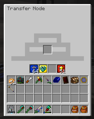 how to get lots of spead in minecraft