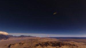 extrasolar_comet_by_nirklars-d8epalq_png