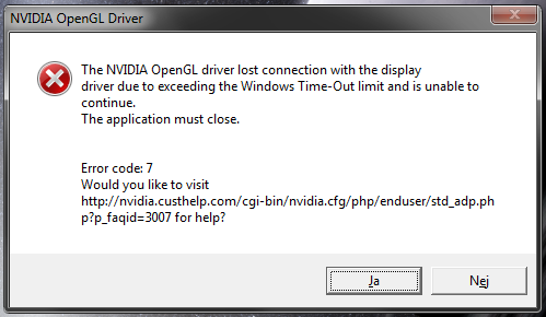 nvidia_opengl_lost_connection_error
