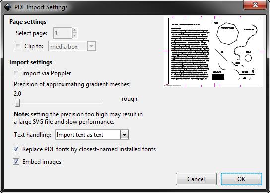 Come trasformare <b>PDF</b> in <b>DWG</b> | Salvatore Aranzulla