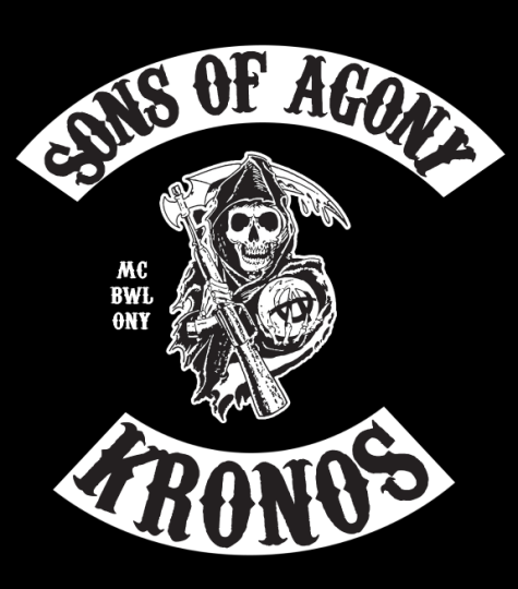 sons of agony2