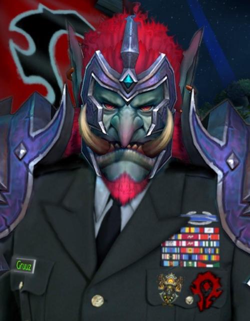 supreme-leader-gruuz