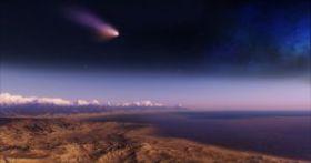 extrasolar_comet_4k