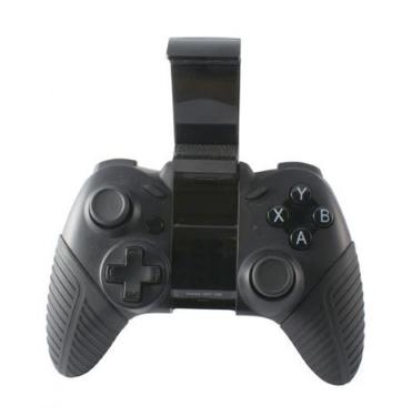 KSIX Bluetooth Controller